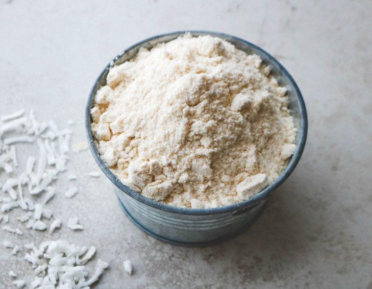 Coconut-Flour.jpg