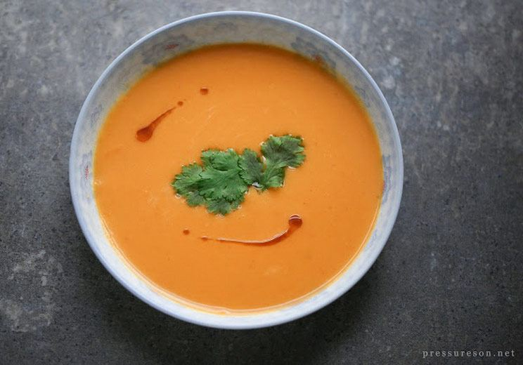 Curried-Sweet-Potato-Soup.jpg