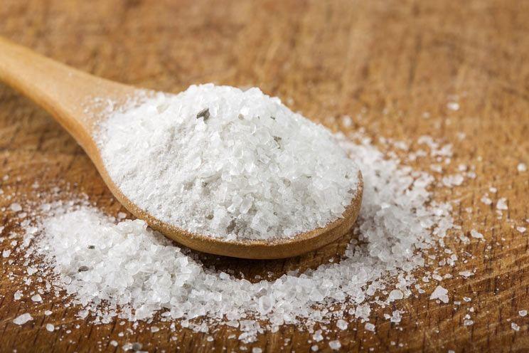 Epsom-salt.jpg