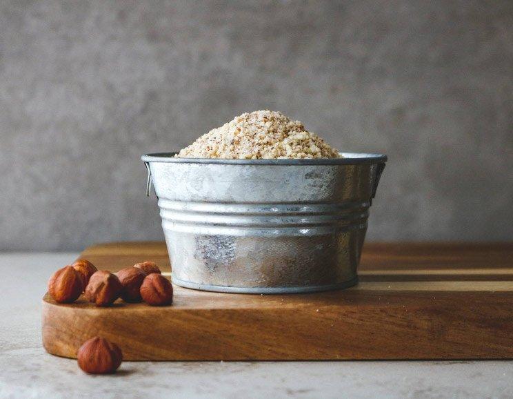 Hazelnut-Flour.jpg