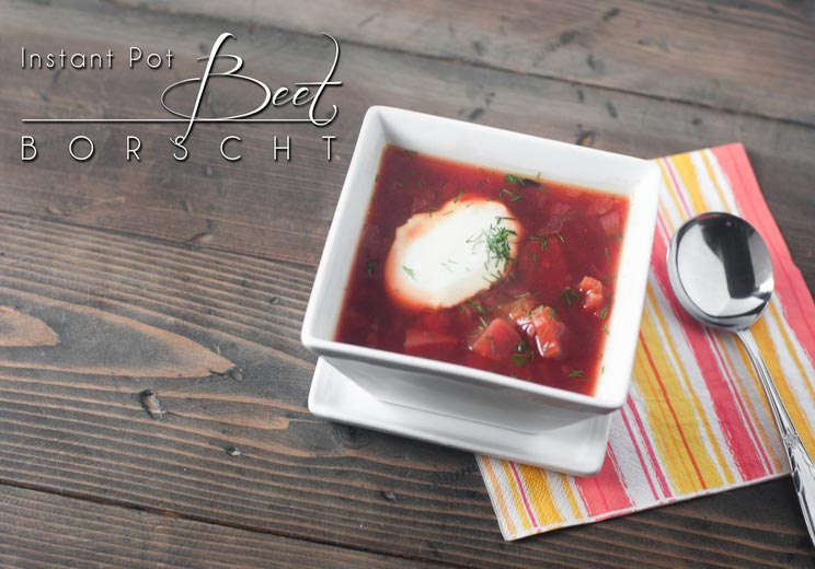 Instant-Pot-Beet-Borscht.jpg