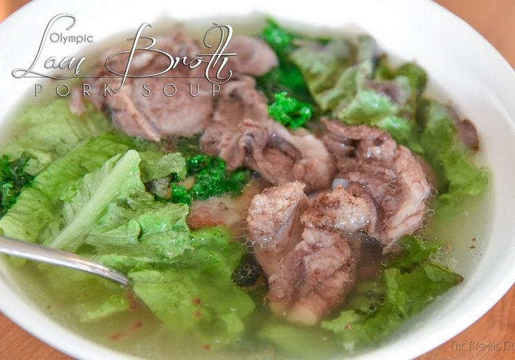 Instant-Pot-Olympic-Pork-Soup.jpg