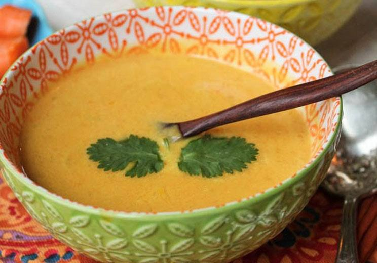 Instant-Pot-Paleo-Thai-Carrot-Soup.jpg