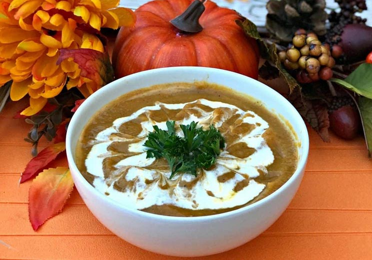 Instant-Pot-Pumpkin-Spice-and-Sweet-Potato-Soup.jpg