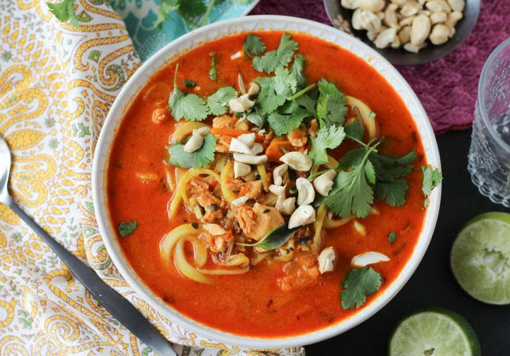 Instant-Pot-Thai-Red-Curry-Noodle-Bowls.jpg