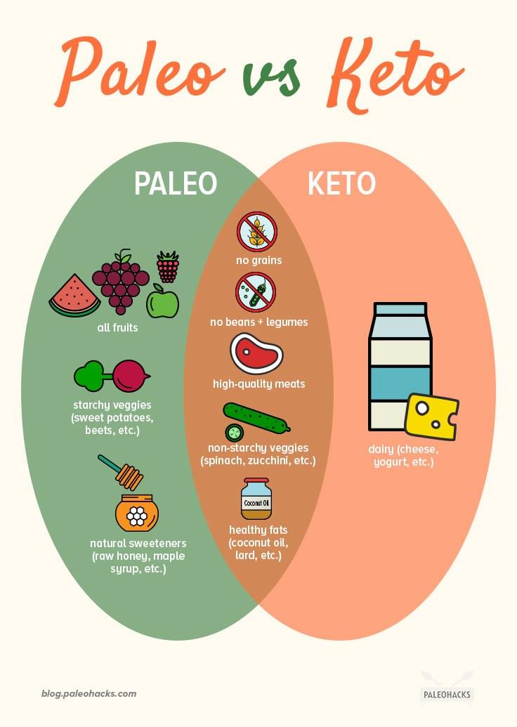 Paleo-vs-Keto-infog.jpg