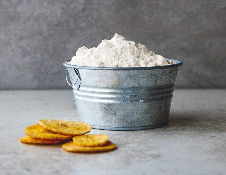 Plantain-Flour.jpg