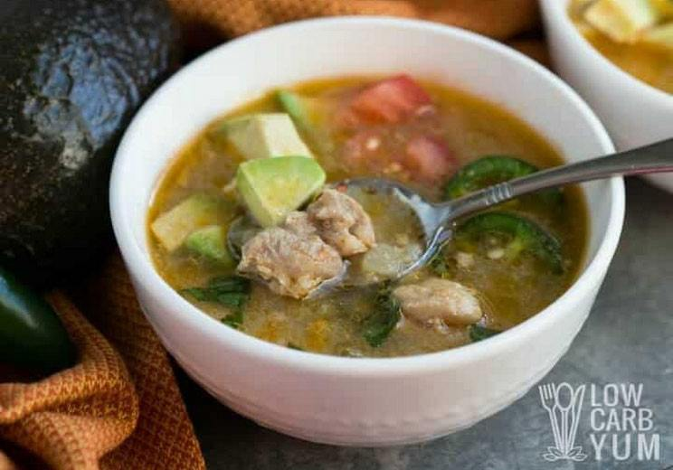 Pressure-Cooker-Low-Carb-Paleo-White-Chicken-Chili.jpg