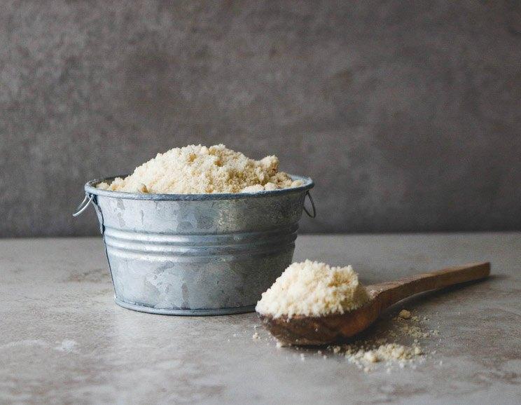 Tigernut-Flour.jpg