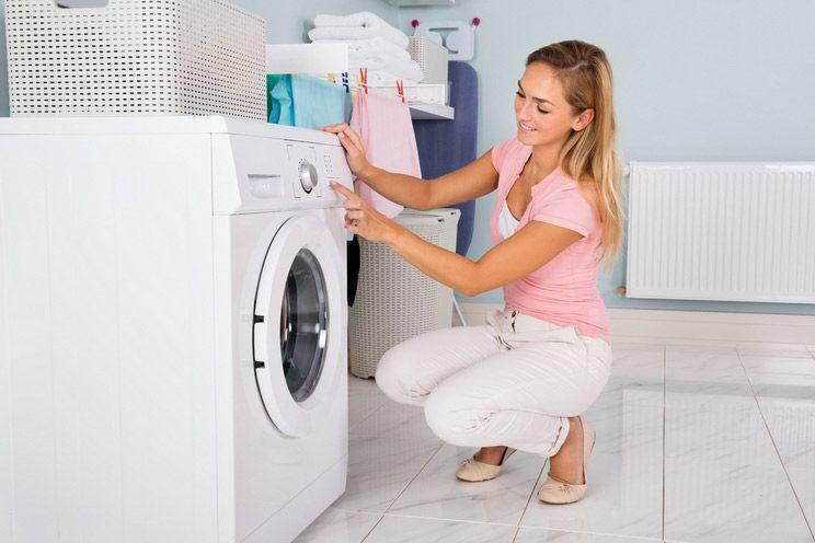 Woman-Using-Washing-Machine.jpg