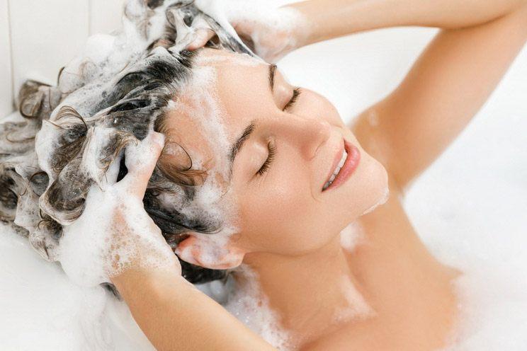 Woman-is-washing-her-hair-with-shampoo.jpg