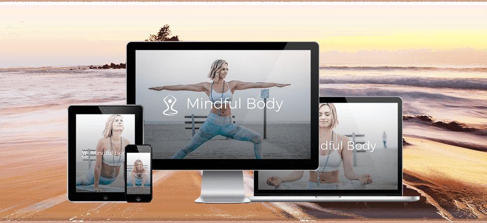 Product Mindful Body Program