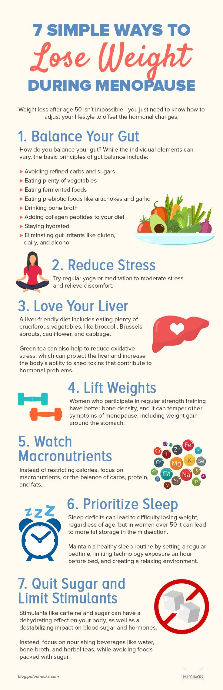7-Simple-Ways-to-Lose-Weight-During-Menopause-infog.jpg