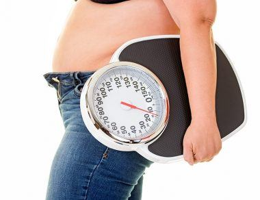 7 Simple Ways to Lose Weight During Menopause (& Keep If Off For Good)