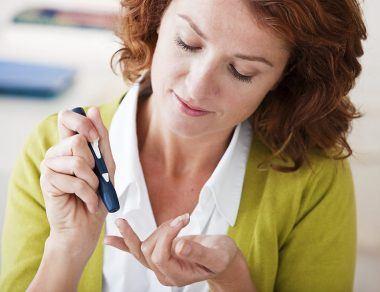 7 Warning Signs of Diabetes & 3 Ways to Reverse Symptoms