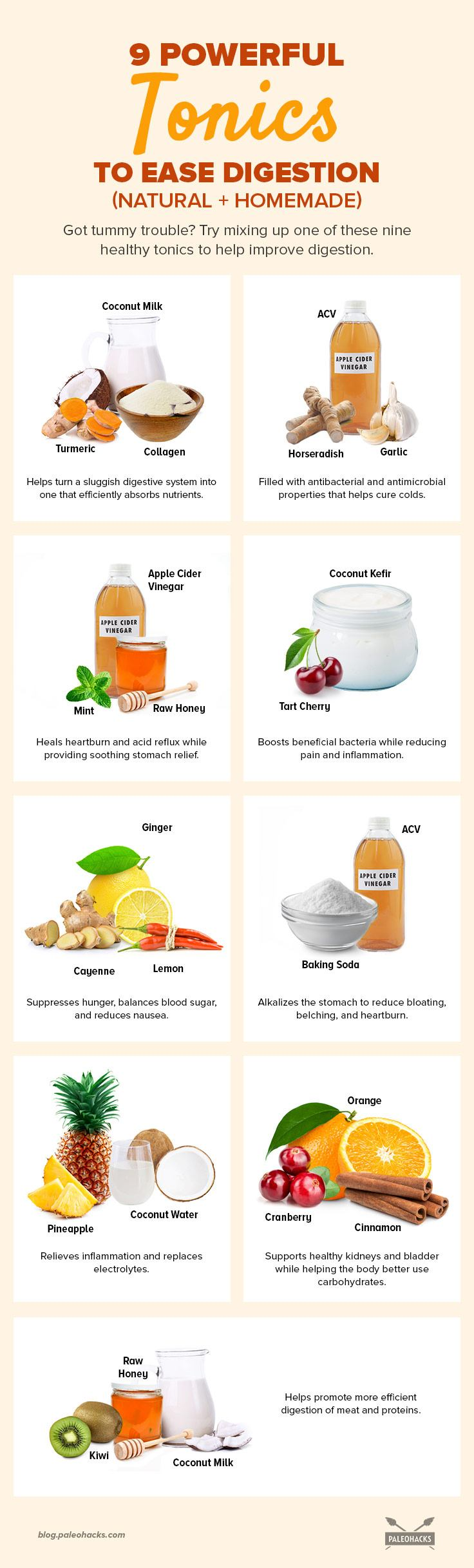 9-Powerful-Tonics-to-Ease-Digestion-infog-.jpg