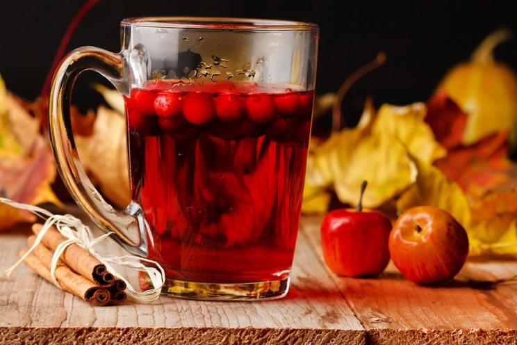 Cranberry-Cinnamon.jpg