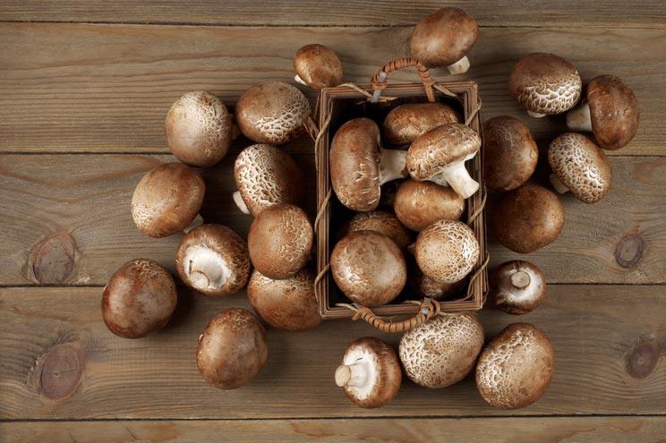 Cremini-Button-Mushrooms.jpg