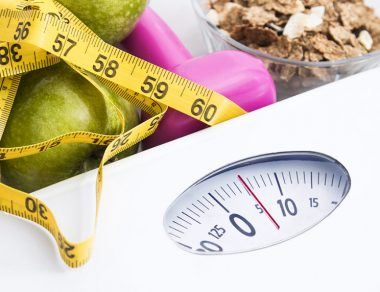 Is Obesity Genetic? 6 Ways to Lose Weight If You Have Fat-Promoting Genes