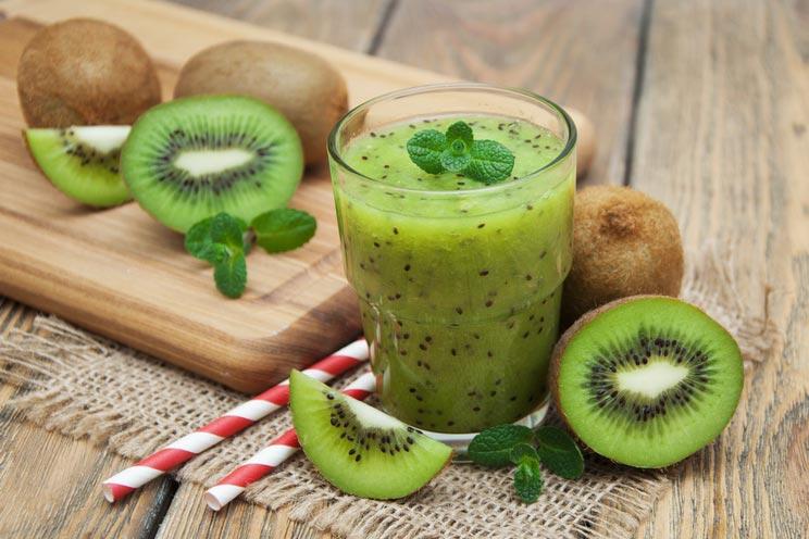 Kiwi-Drink.jpg