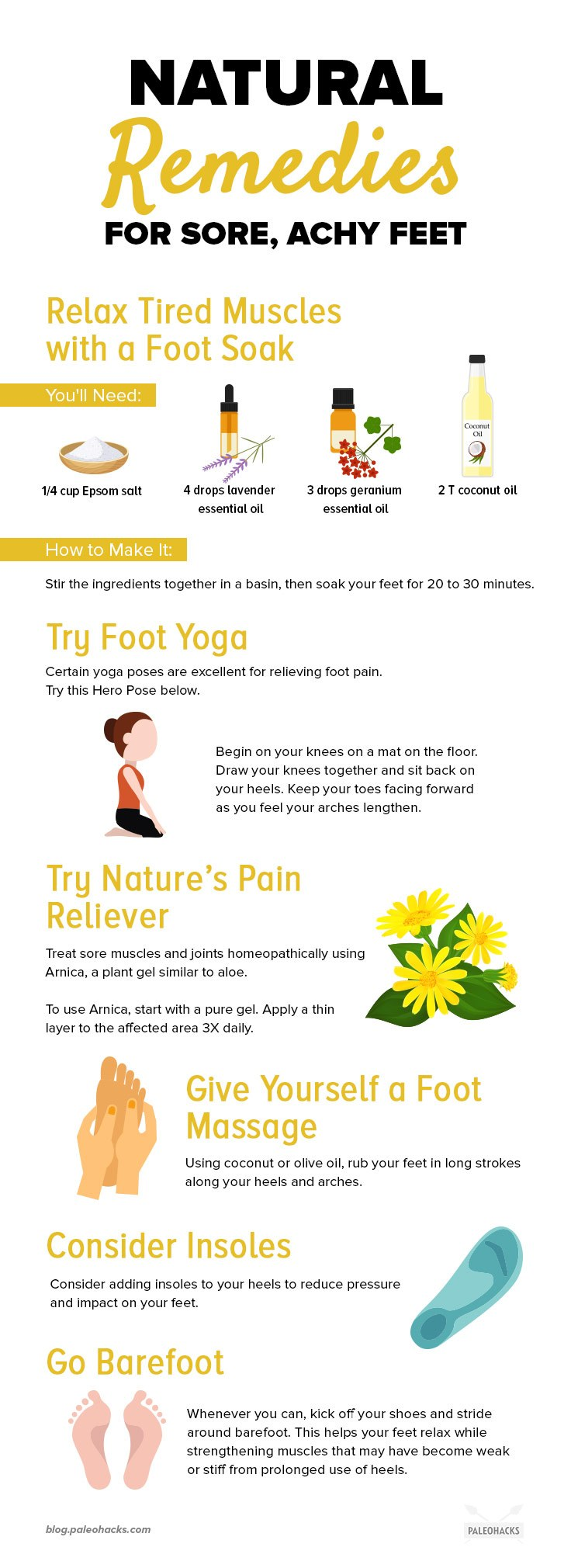 Natural-Remedies-For-Sore-Achy-Feet-infog.jpg