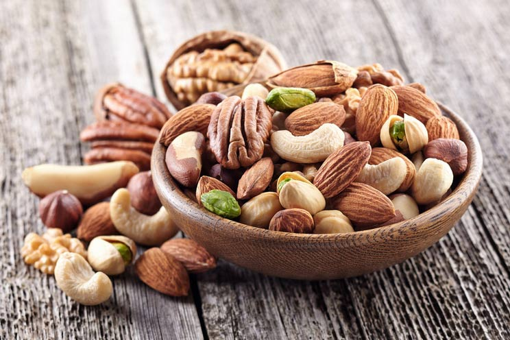 Nuts-mix-in-a-wooden-plate.jpg