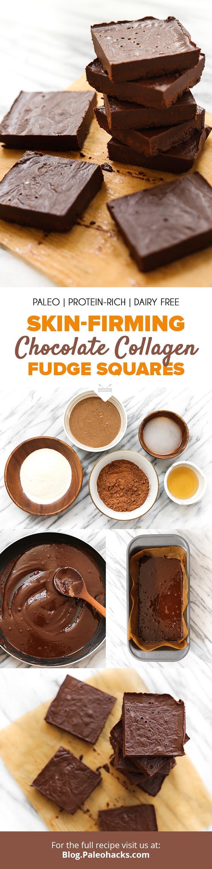 PIN-Skin-Firming-Chocolate-Collagen-Fudge-Squares.jpg