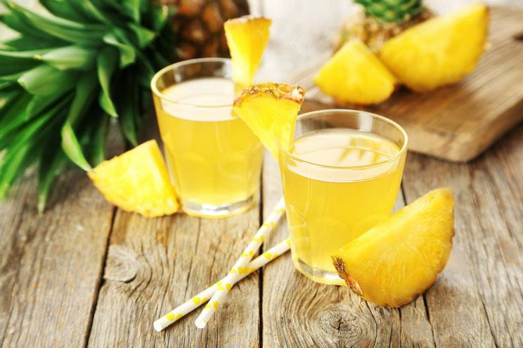 Pineapple-Coconut-Water.jpg