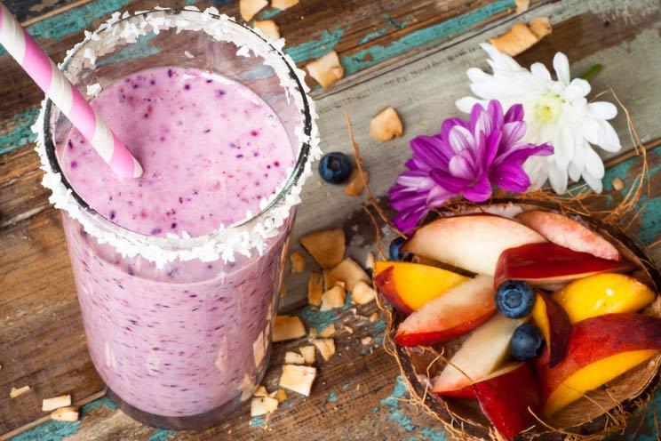 Tart-Cherry-Coconut-Kefir.jpg