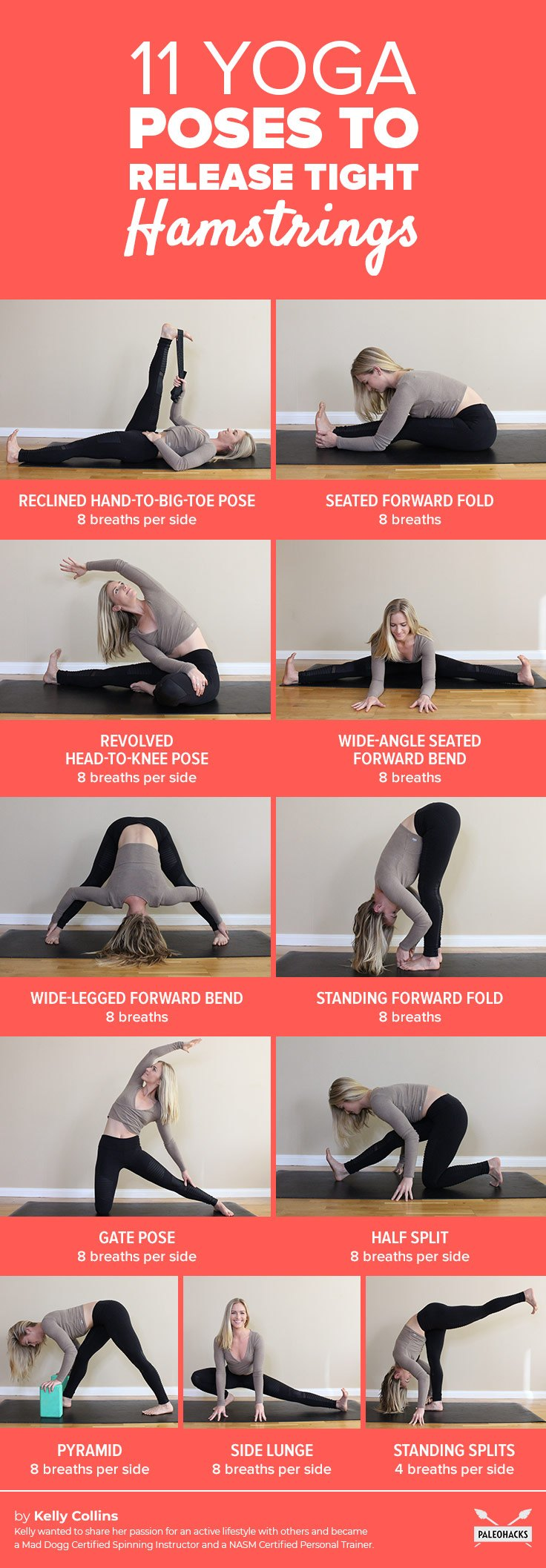 11-Yoga-Poses-to-Release-Tight-Hamstrings-infog-.jpg