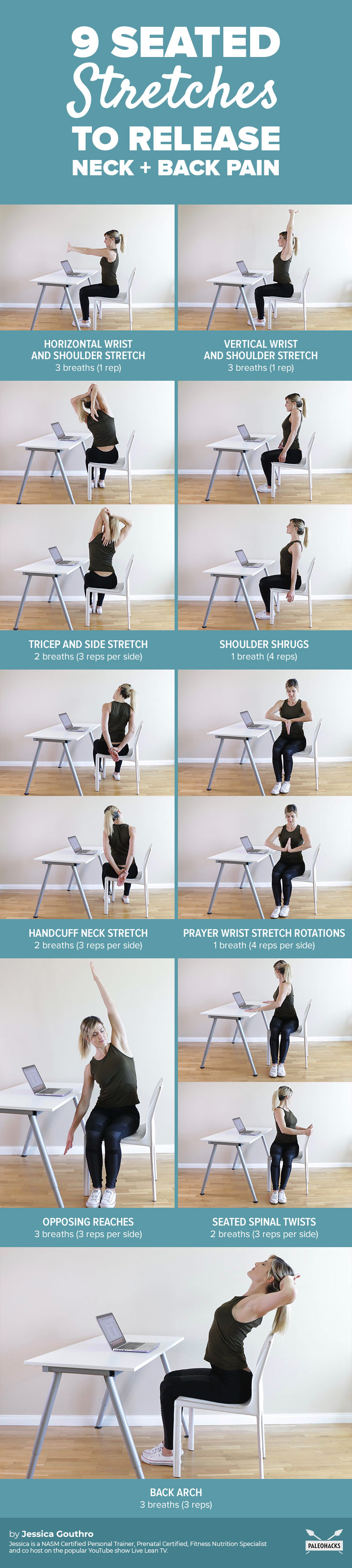 9-Seated-Stretches-to-Release-Neck-Back-Pain-infog.jpg