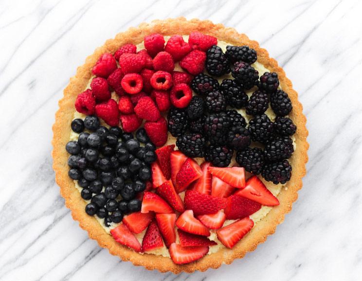 Antioxidant-Rich-Berry-Tart-Recipe-578.jpg