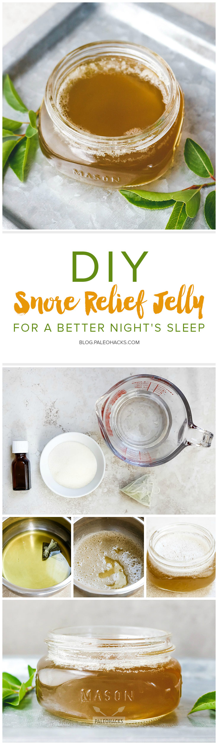 BEAUTY-PIN-DIY-Snore-Relief-Jelly-for-a-Better-Night_s-Sleep.jpg