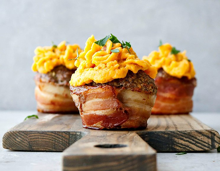 Bacon-Wrapped-Meatloaf-Cupcakes-with-Sweet-Potato-Frosting744.jpg
