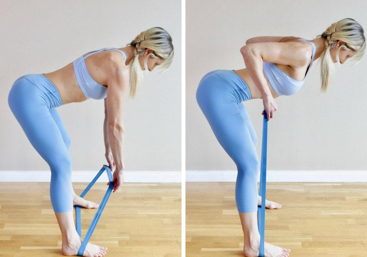 Bent-Over-Band-Rows.jpg