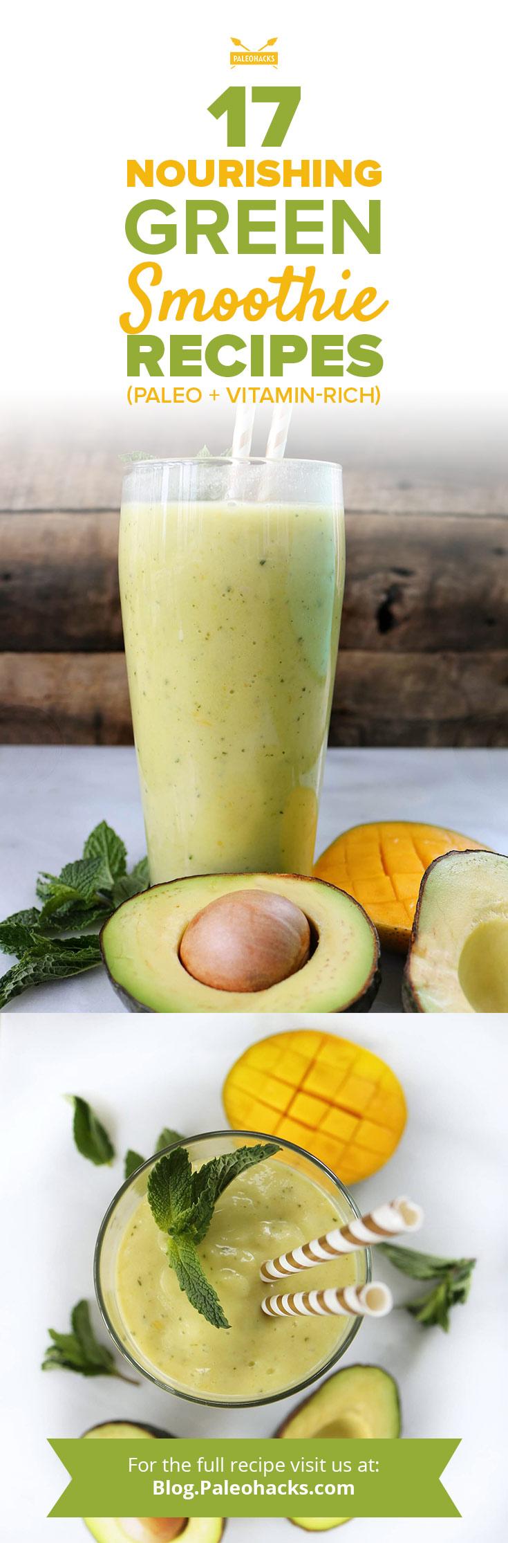 COMPILATION-PIN-17-Nourishing-Green-Smoothie-Recipes.jpg