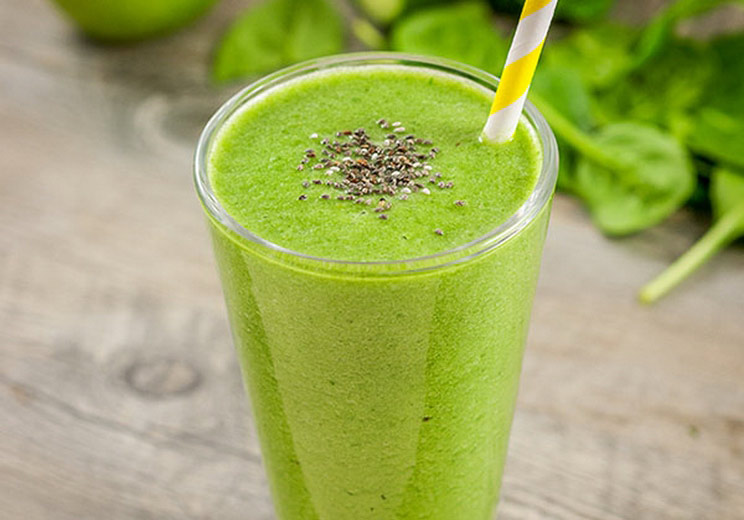 Cucumber-and-Spinach-Smoothie.jpg