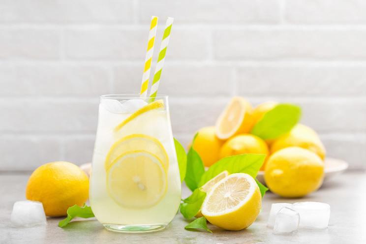 Drink-with-fresh-lemons.jpg