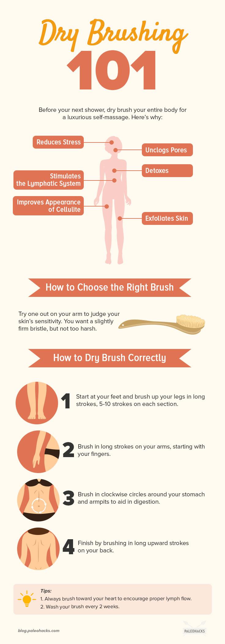 Dry-Brushing-6-Amazing-Benefits-How-To-Do-It-infog.jpg
