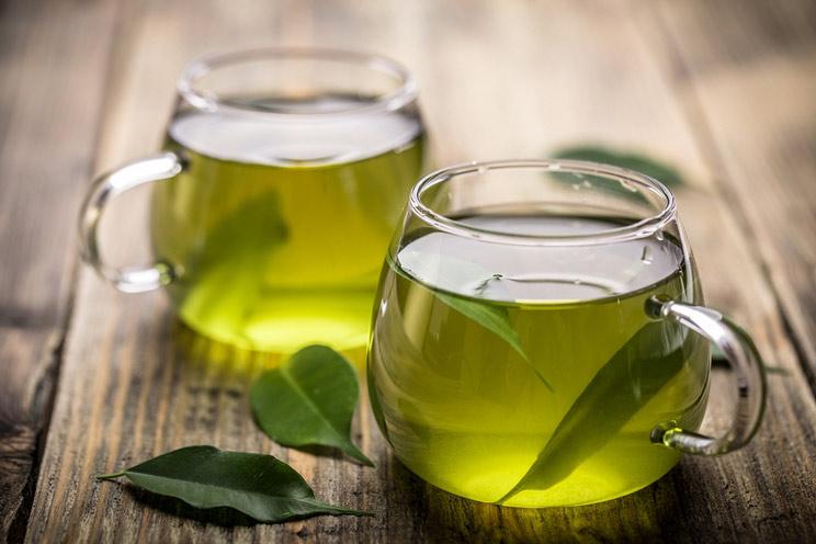 Fresh-green-tea.jpg