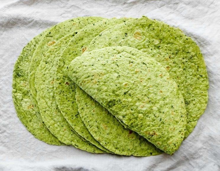 Homemade-Spinach-Tortillas744.jpg