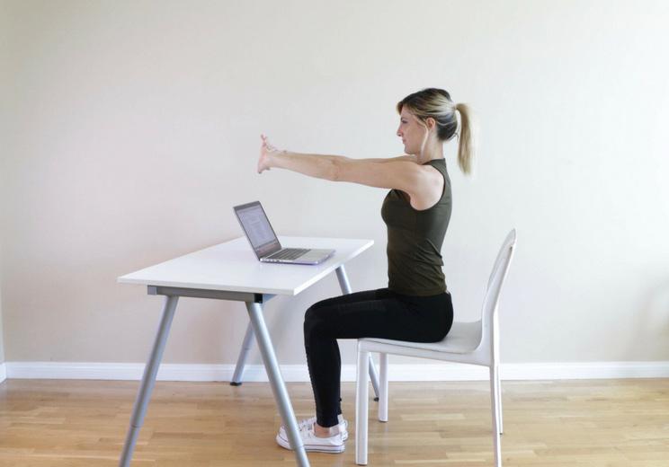 Horizontal-Wrist-and-Shoulder-Stretch.jpg