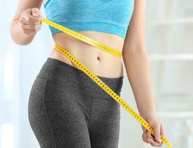 How to Carb-Cycle for Fat Loss