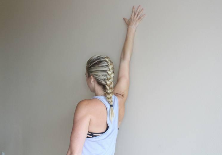 Overhead-Shoulder-Stretch.jpg