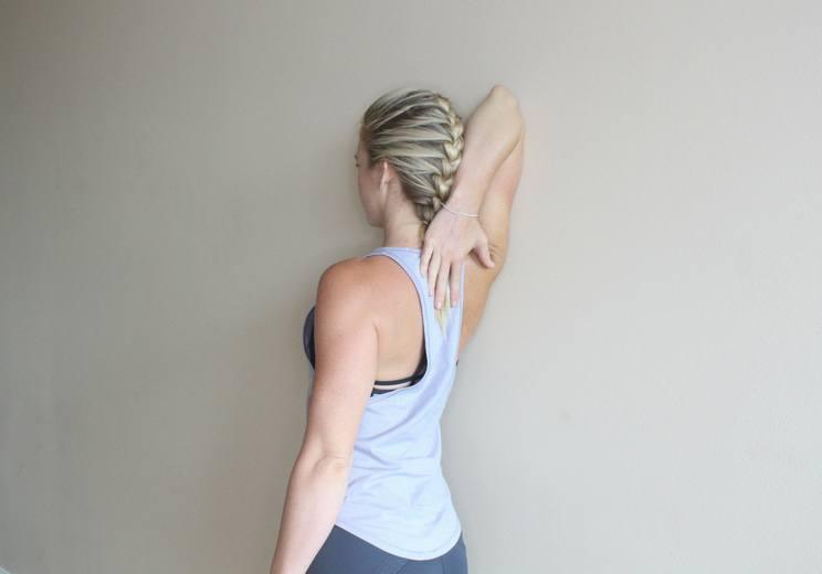 Overhead-Triceps-Stretch.jpg