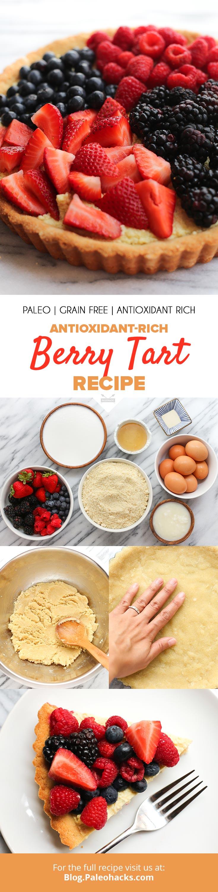 PIN-Antioxidant-Rich-Berry-Tart-Recipe.jpg