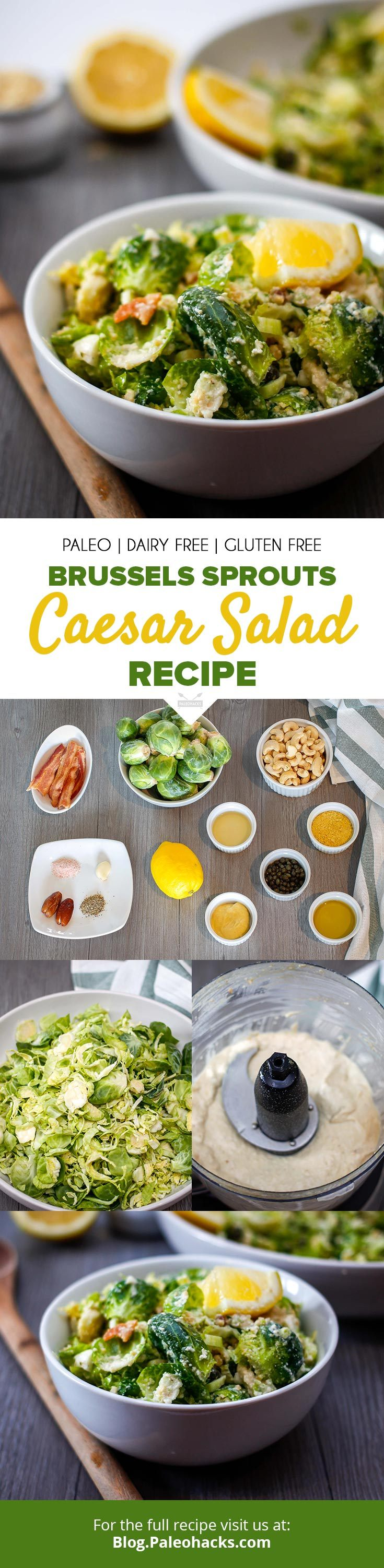 PIN-Brussels-Sprouts-Caesar-Salad-Recipe.jpg