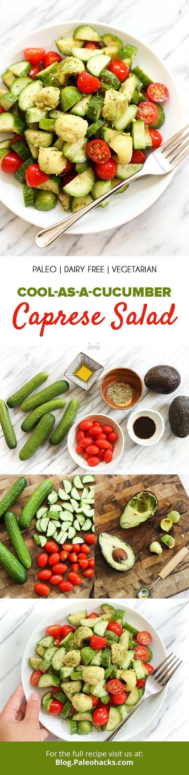 PIN-Cool-as-a-Cucumber-Caprese-Salad.jpg