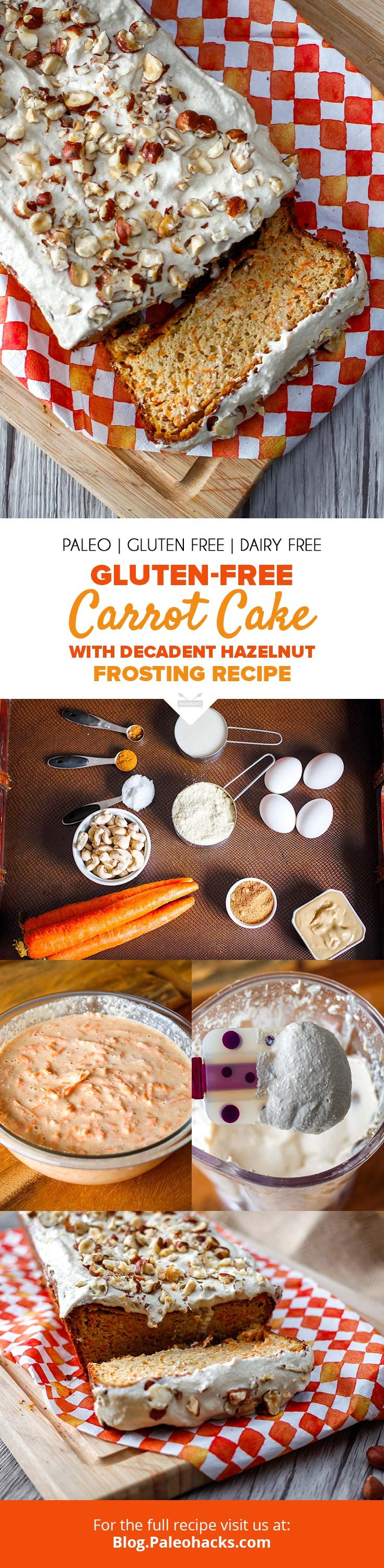 PIN-Gluten-Free-Carrot-Cake-with-Decadent-Hazelnut-Frosting-Recipe.jpg