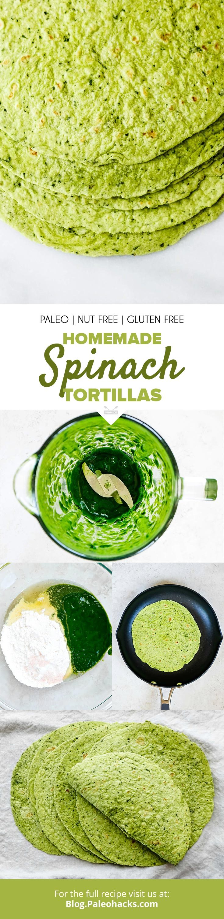 PIN-Homemade-Spinach-Tortillas.jpg